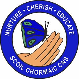 Scoil Chormaic CNS