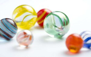 marbles-glass-circle-bokeh-toy